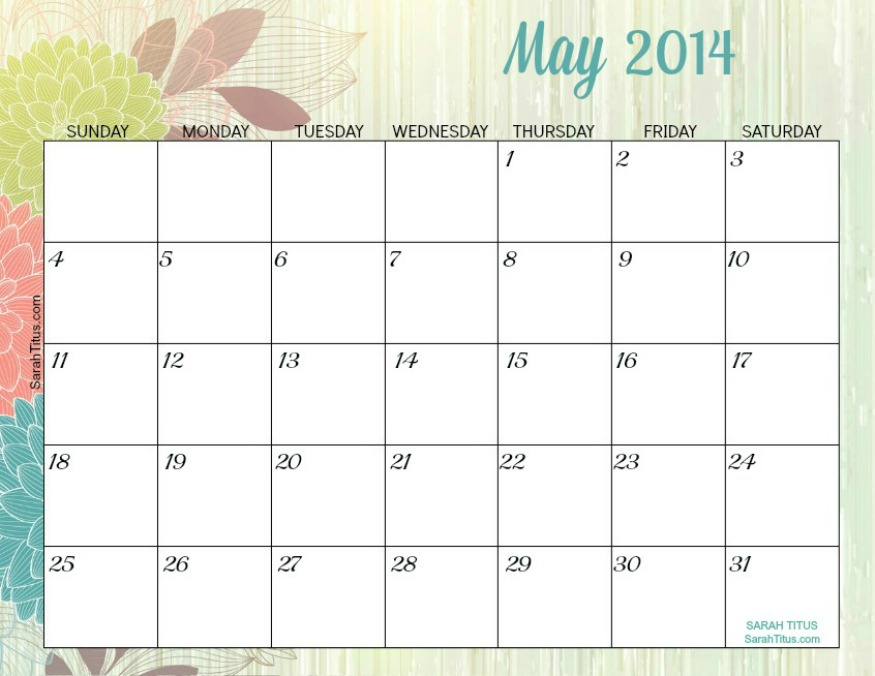 2 month calendar template 2014 - search results for printable 2014 monthly calendar page 2