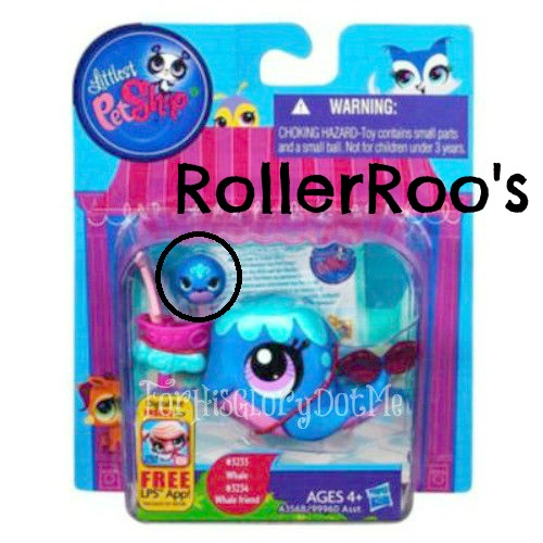 Littlest Pet Shop Buy Online. Littlest Pet Shop Buy Online Where To Get Free Credit Score Once A Year Shop Online At Whole Foods Choosing person shed plan can be a lot more fulfilling if you try to involve other family members in that.