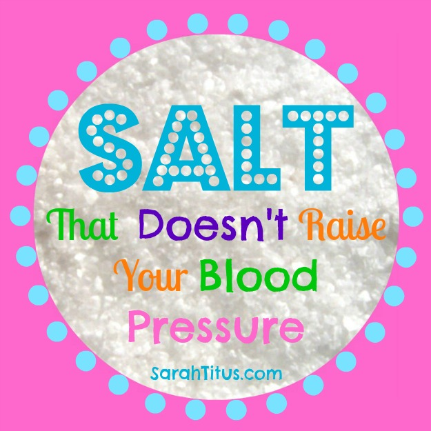 Viagra Safe High Blood Pressure