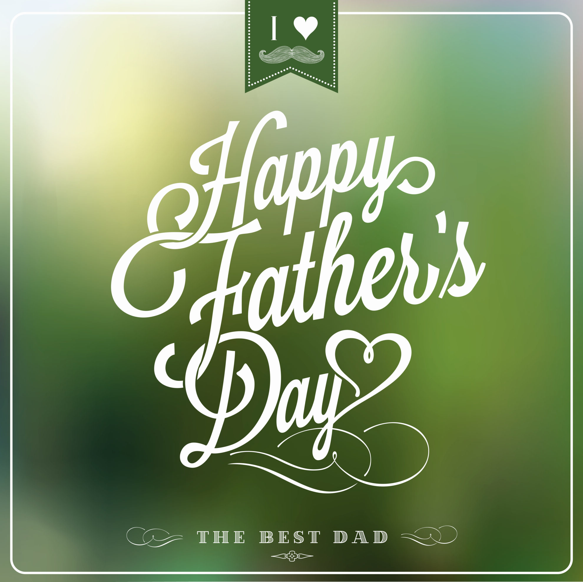 10 Free Printables For Father S Day Sarah Titus
