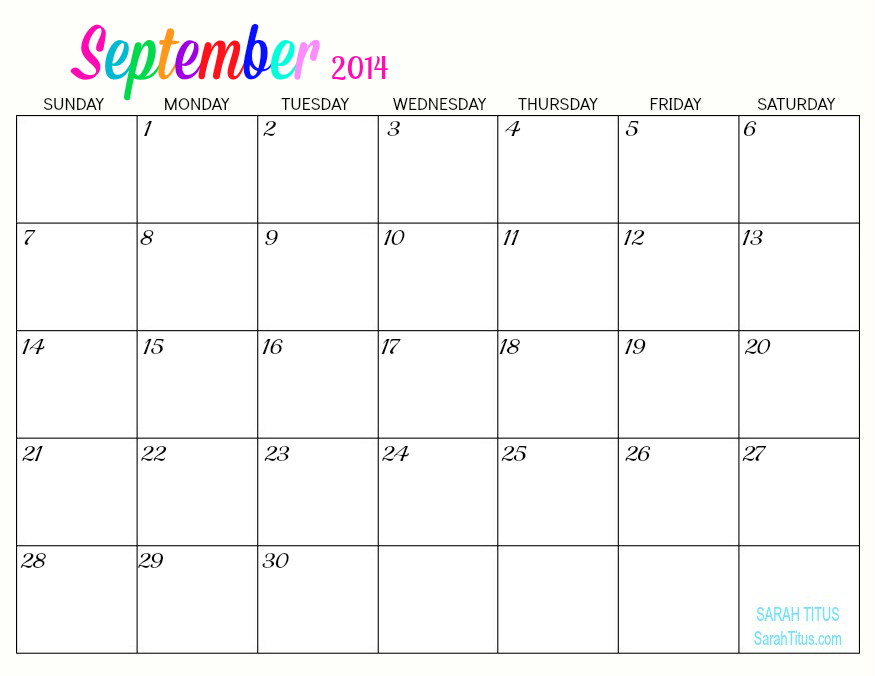 ... Blank Monthly Workout Calendar/page/2 | Search Results | Calendar 2015
