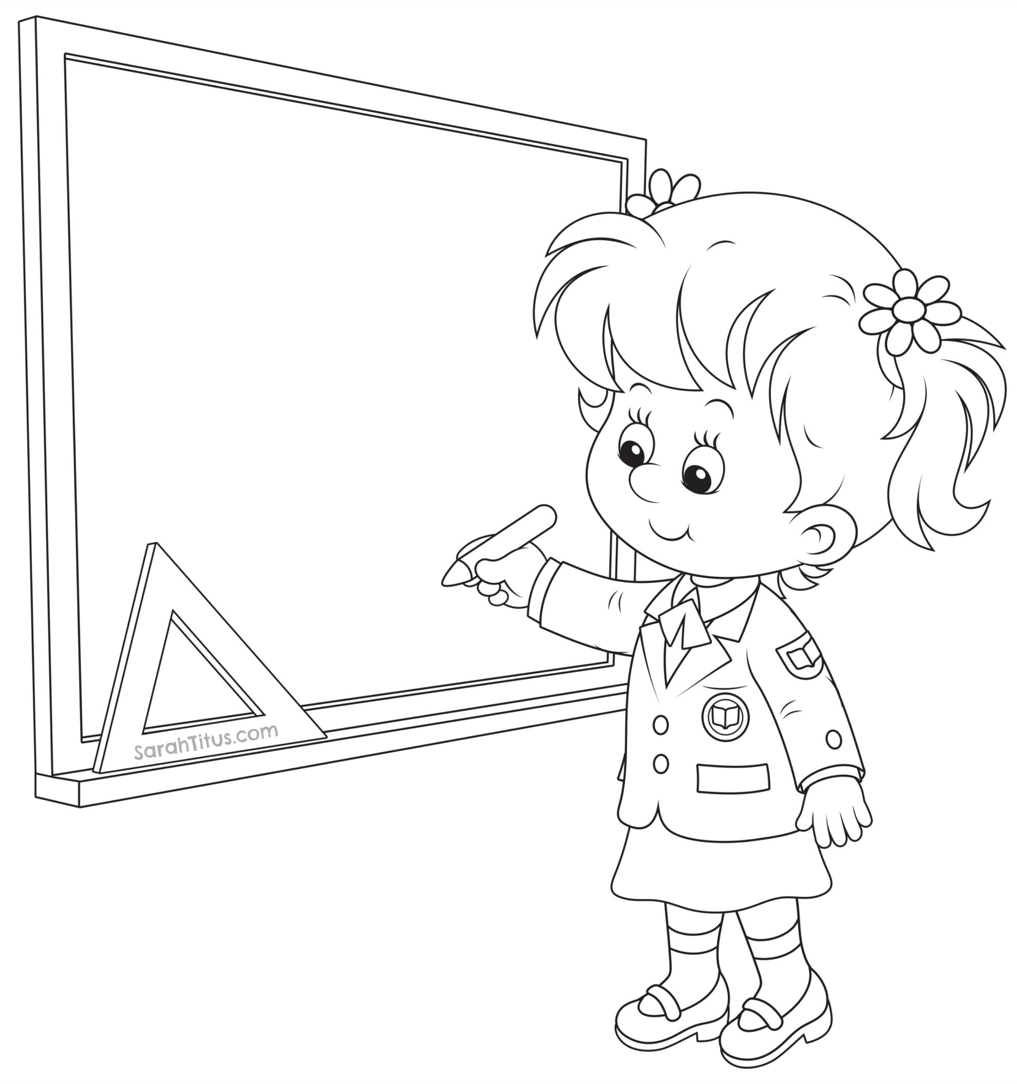 el coloring pages - photo#27