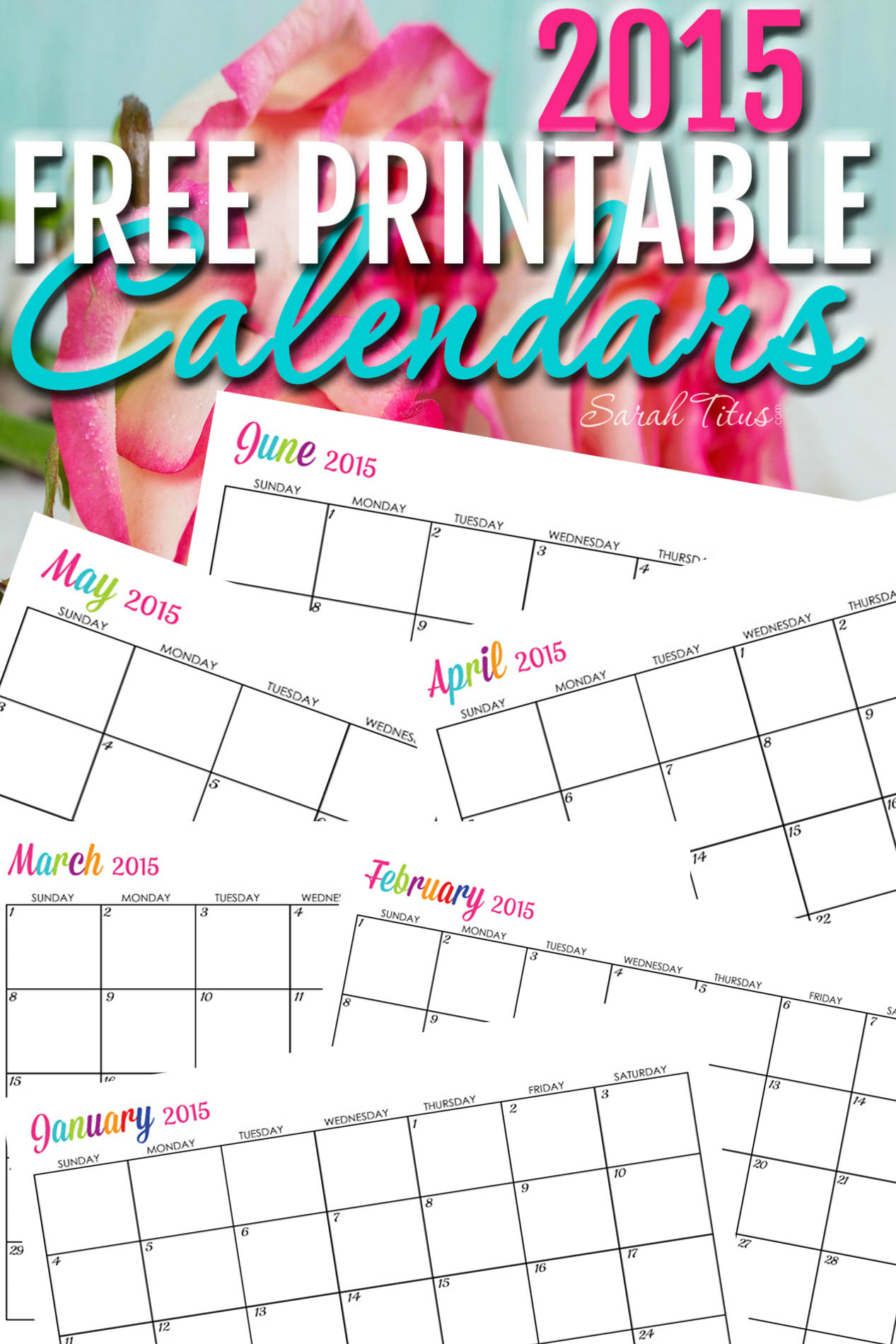 It's just a picture of Astounding Custom Calendars Printable