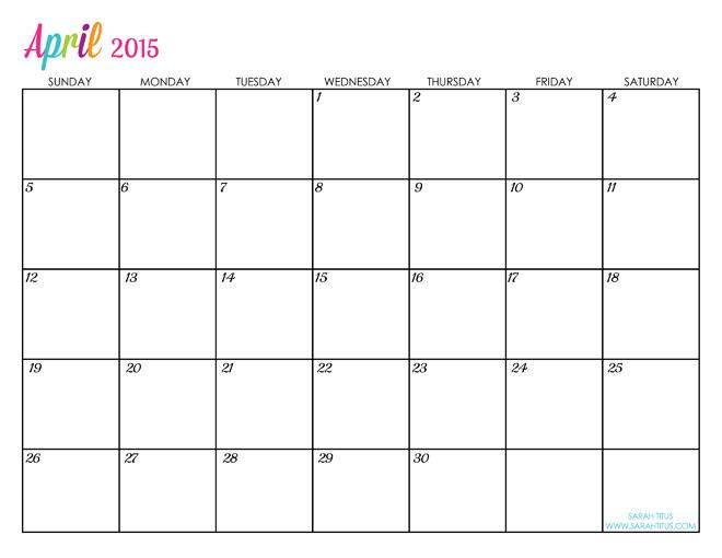 November 2016 Calendar Printable With Holidays