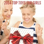 As an eBayer seller for the past 15+ years, I know the ins and outs of what's hot and what's not. Save yourself time with this guide, Top Toys for Girls 2014.