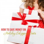 Chances are you'll be shipping something this holiday season and with the rising costs of postal prices, that can very quickly eat into your budget. Check out these fantastic money saving tips on your holiday shipping costs from a 15+ year full time eBayer!