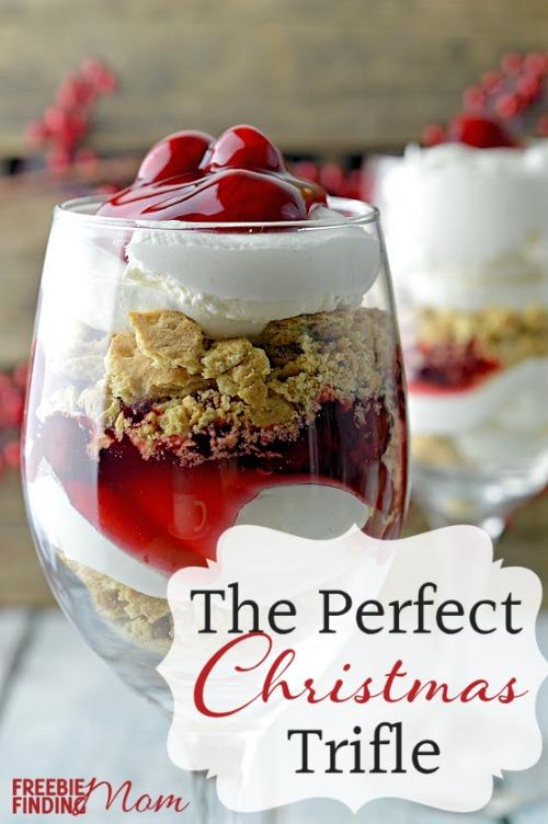 Christmas-trifle-recipepin