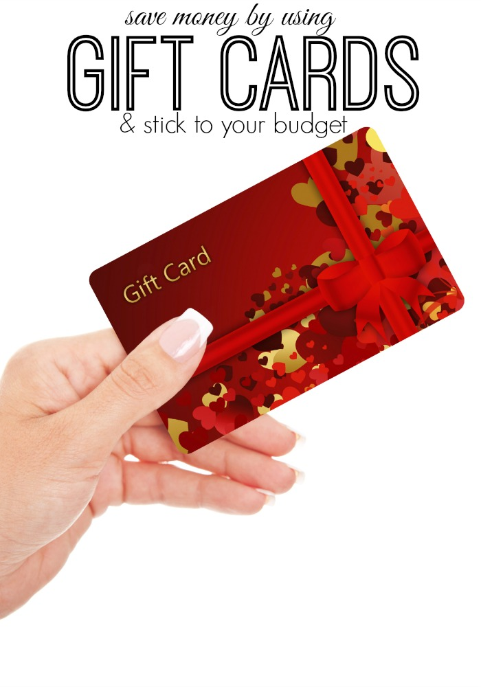 HOW TO USE UBER GIFT CARDS Uber gift cards can be only used for rides or UberEATS orders in the country where the gift card was purchased. They can't be .