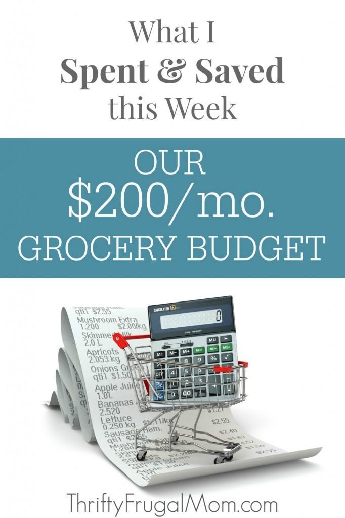 200-Grocery-Budget-682x1024