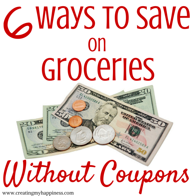 6-Ways-to-Save-on-1