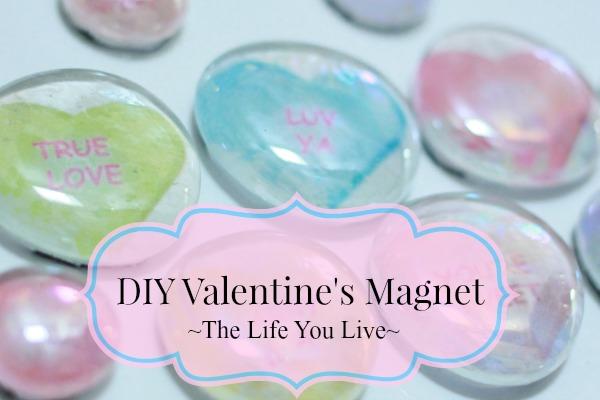DIY-Valentines-Magnet