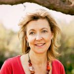 Dina-Marie Oswald
