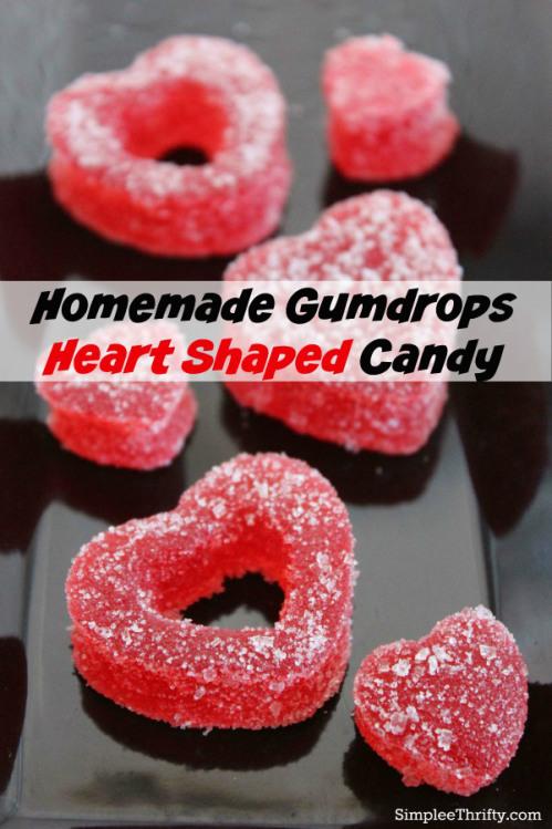 Homemade-Gumdrops-Heart-Shaped-Candy