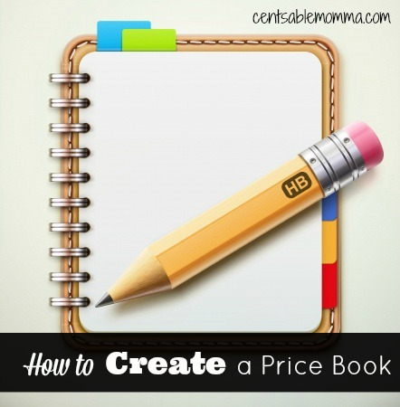 How-to-Create-a-Price-Book