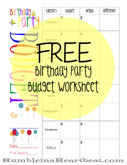 free-printable-birthday-party-budget-worksheet