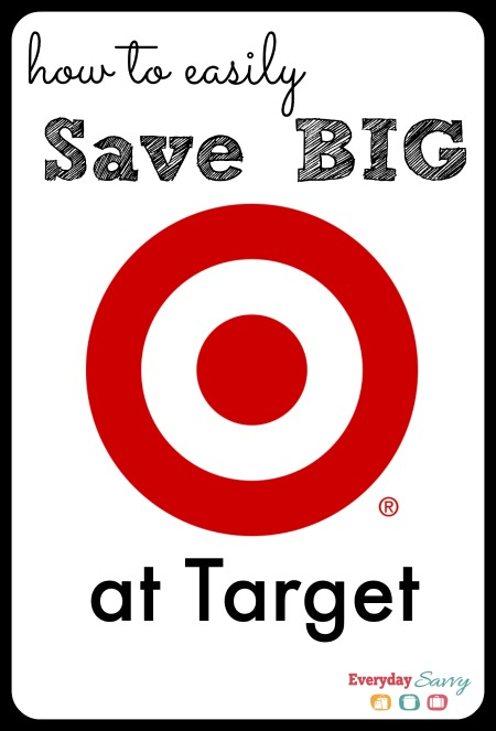 how-to-save-at-Target