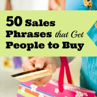 50-Sales-Phrases-That-Get-People-to-Buy