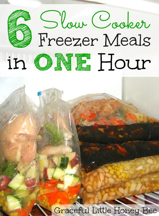 6-Slow-Cooker-Freezer-Meals