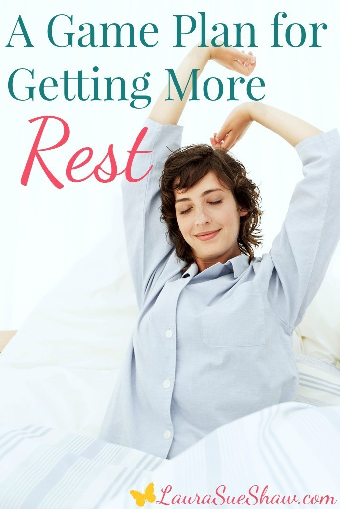 A-Game-Plan-for-Getting-More-Rest-685x1024