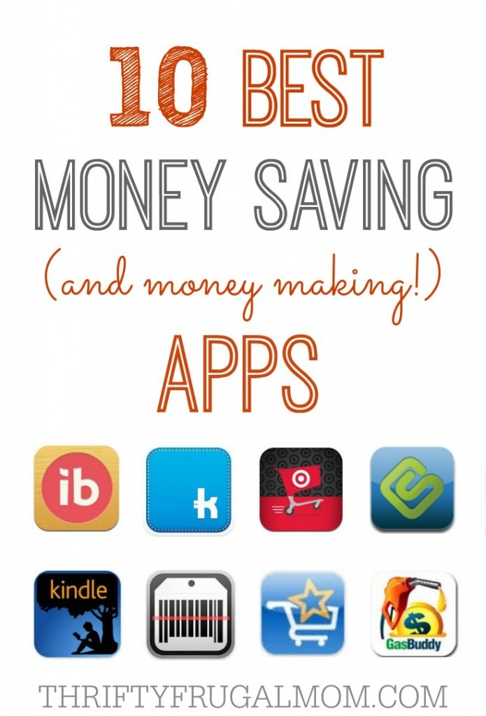 Best-Money-Saving-Apps-2-695x1024