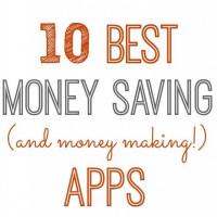 Best-Money-Saving-Apps-2-695x1024-695x1024