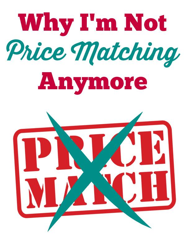 price-matching-1