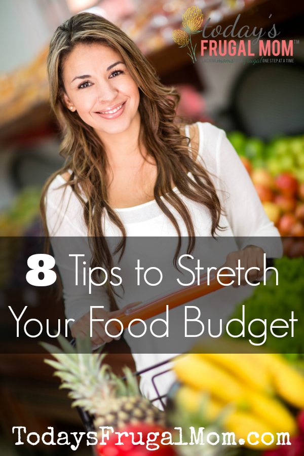 8-Tips-to-Stretch-Your-Food-Budget