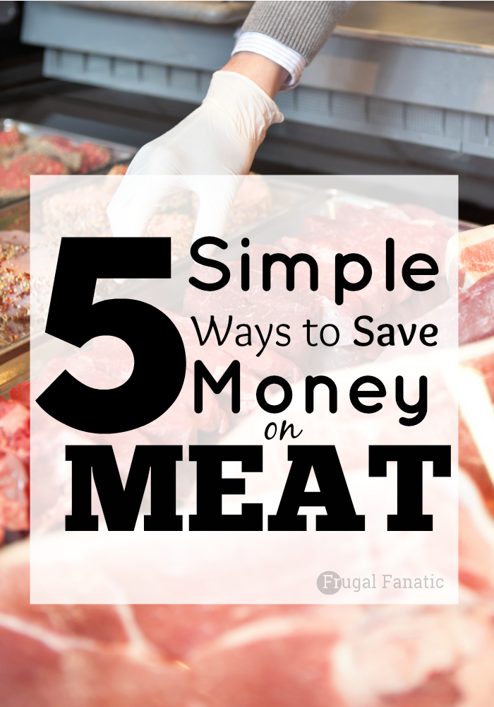 Frugal-ways-to-save-money-on-meat