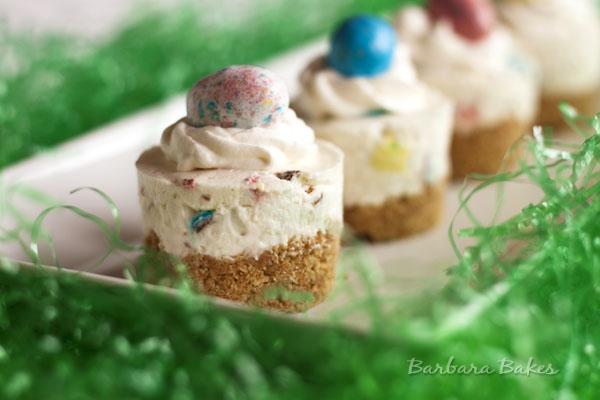 Robins-Egg-No-Bake-Cheesecake-2-Barbara-Bakes