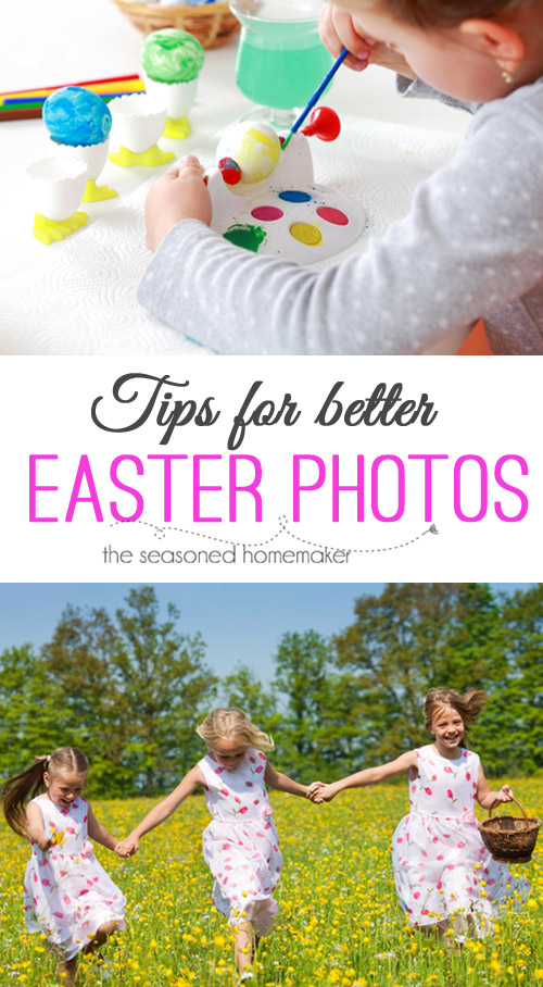 Tips-for-Better-Easter-Photos