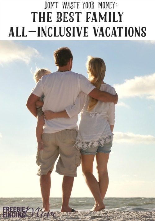 best-family-all-inclusive-vacation-pin