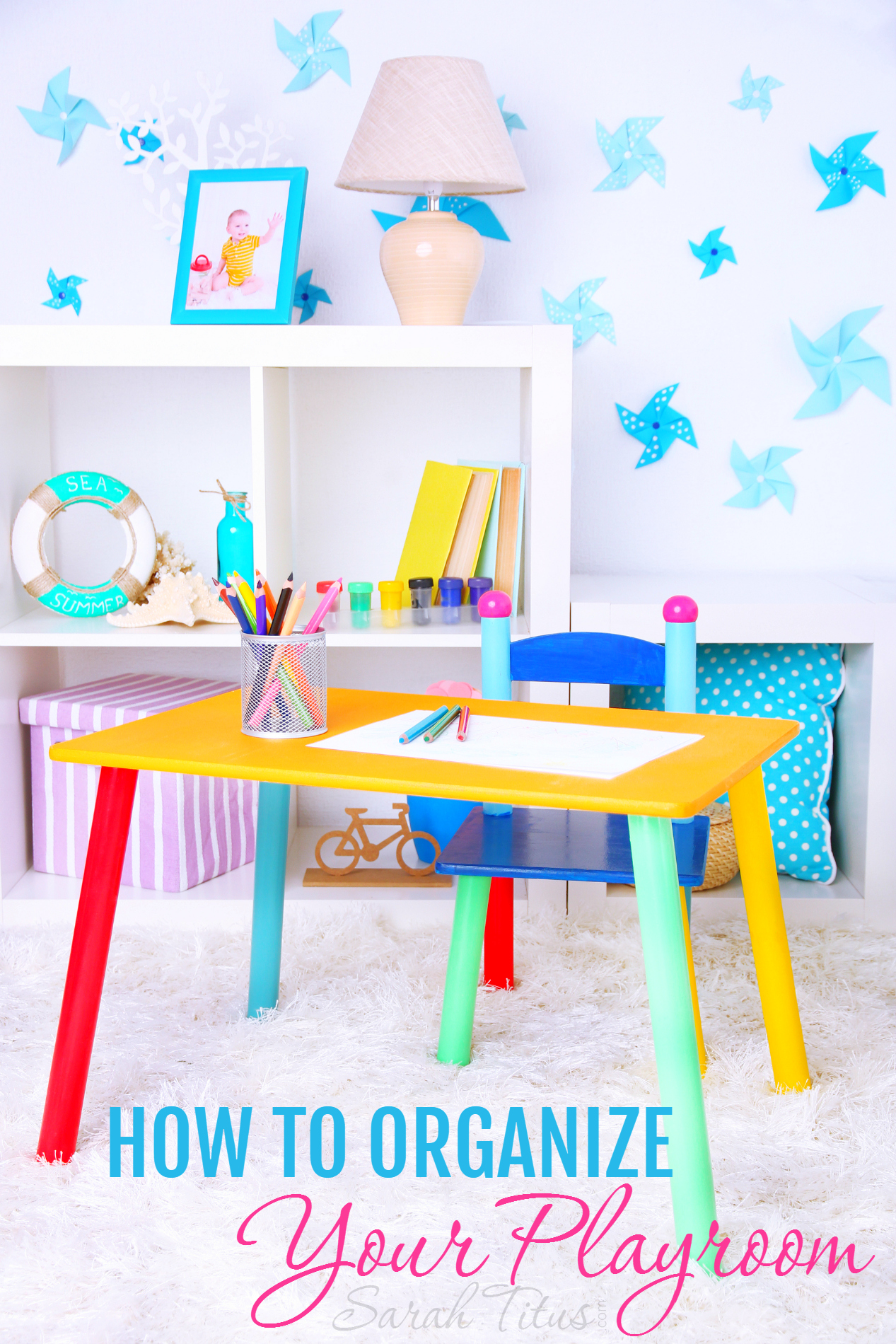 100 how to organize your home bedroom how to declutter How to redo your room without spending money