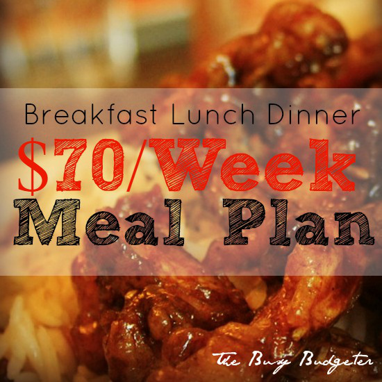 chinese-meal-plan-square