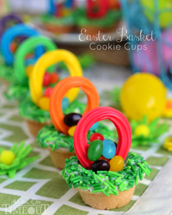 easy-easter-basket-cookie-cups