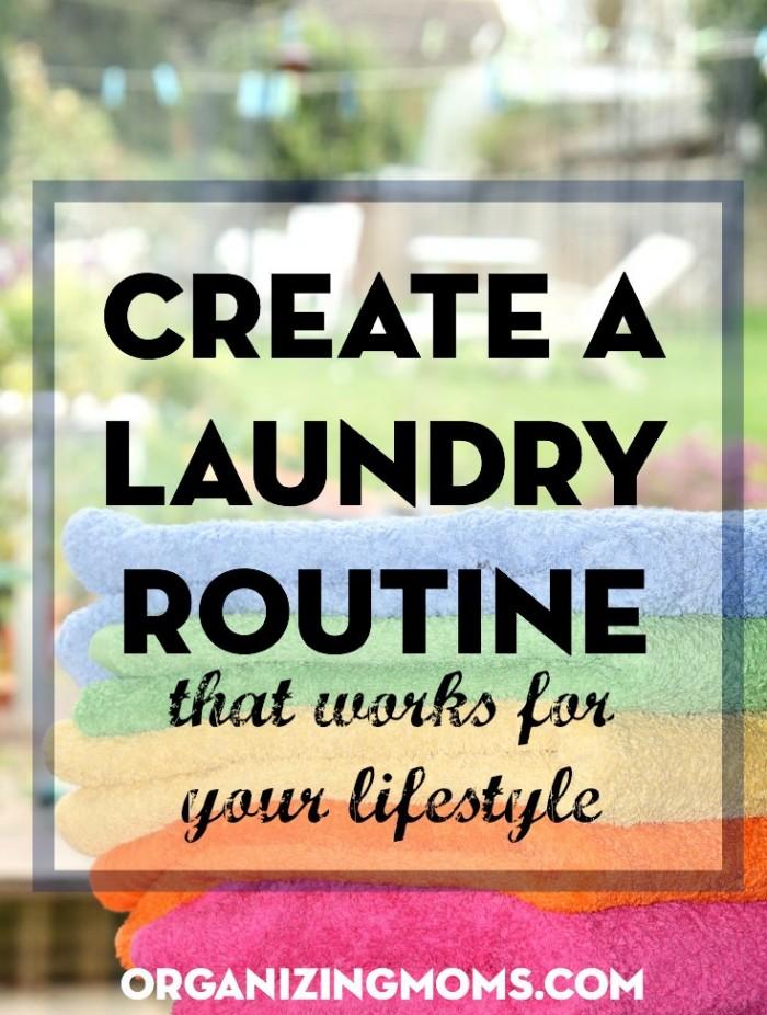 laundryroutine-700x926