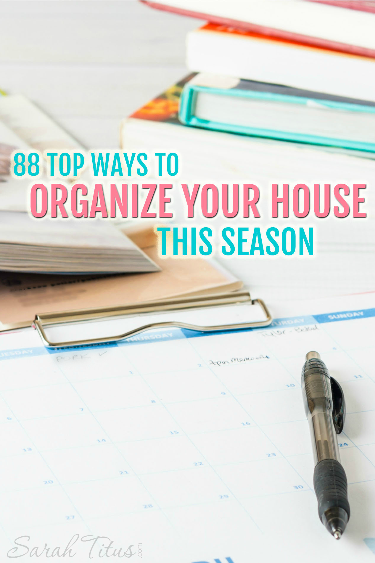 88 Best Latina Plus Models Images On Pinterest: 88 Top Ways To Organize Your House This Season