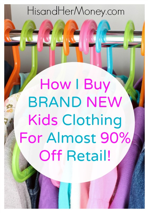 Brand-New-Kids-Clothes-Pin