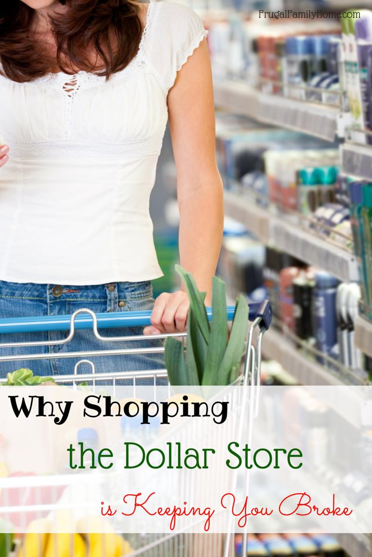 Dollar-Store-Shopping-Secrets