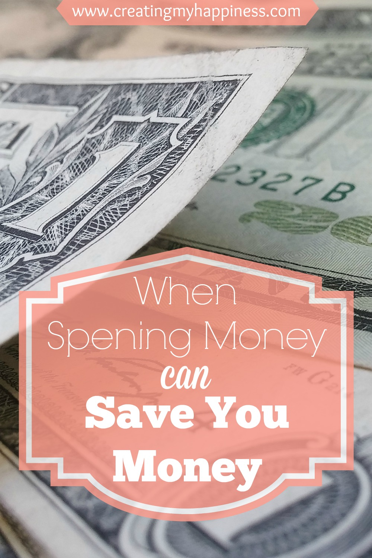 Save-Money-3