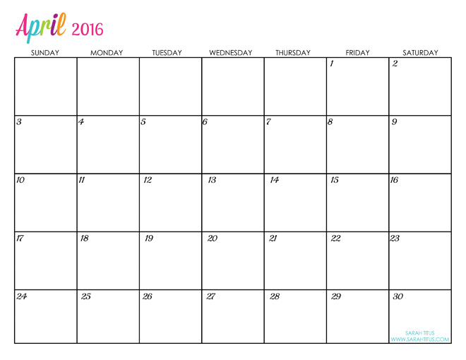febuary-2016