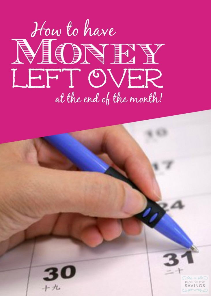 Most people don't think about #6 but it can make a big difference in your budget!