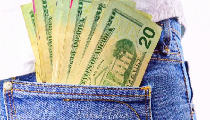 15 Most Popular Money Saving Articles of 2015