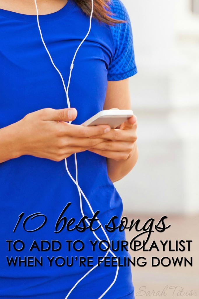 how to add songs to playlist that you downloaded spotifcty