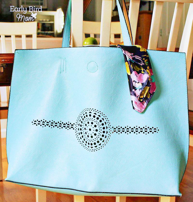 20150812-new-purse