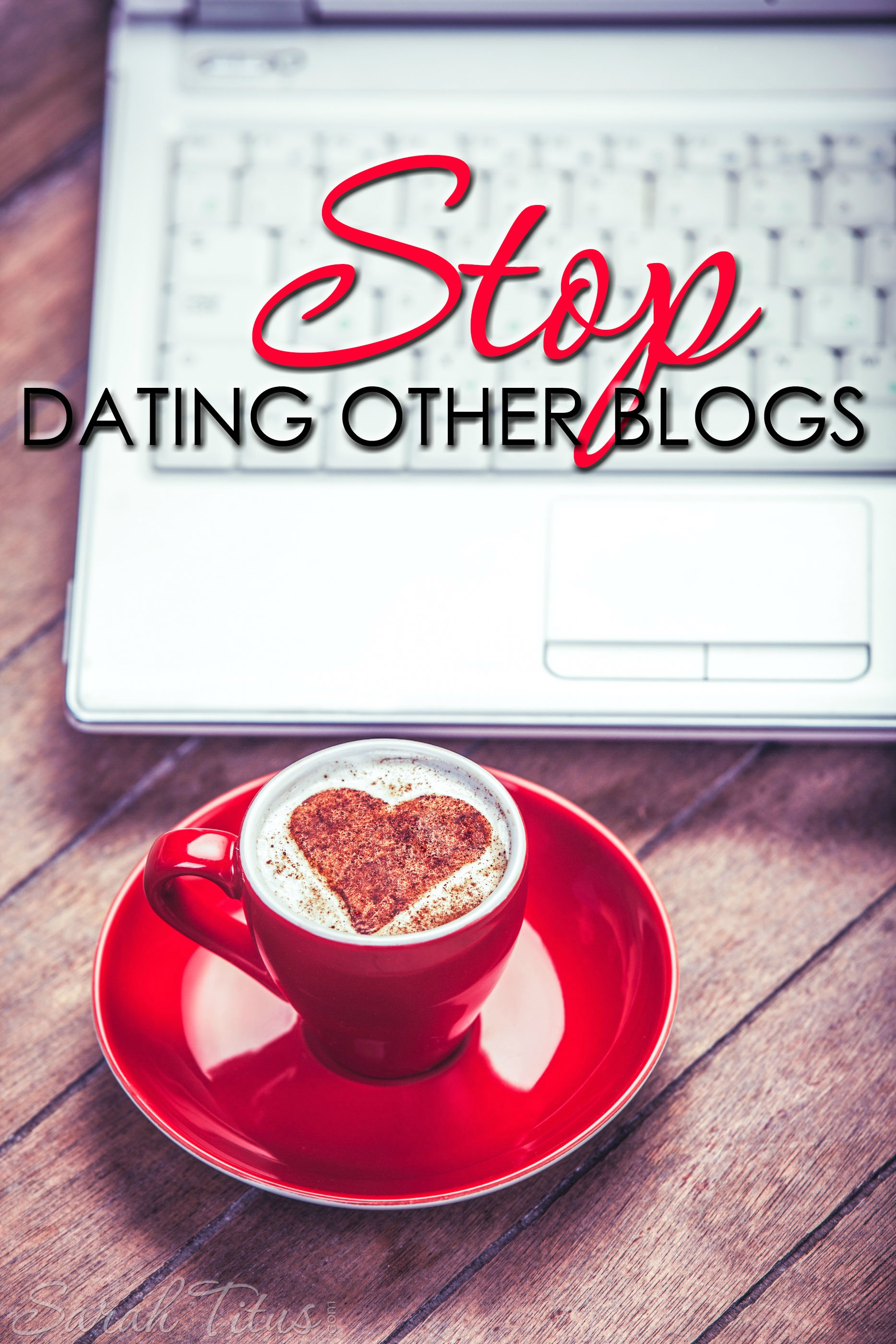 When to stop online dating