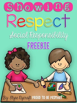 15 Top Articles on How to Get Your Kids to Respect You - Sarah Titus