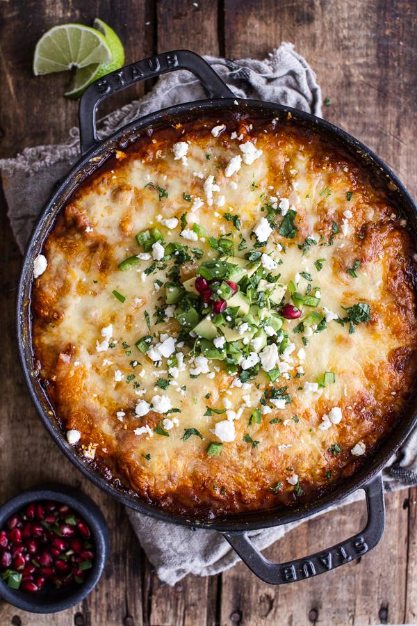 One-Pot-Cheesy-Turkey-Tamale-Pie-1