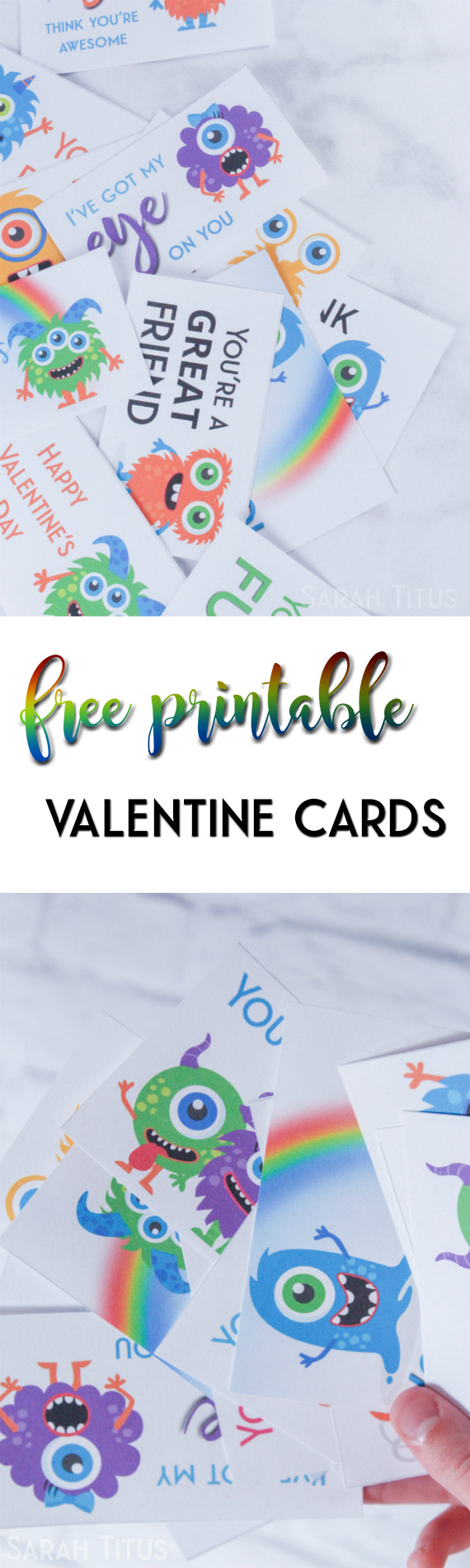 It is a graphic of Clever Free Printable Cards No Sign Up