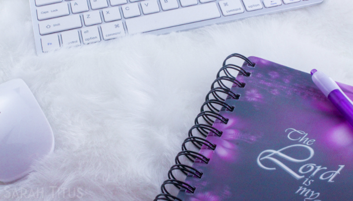 9 Things to Consider Before Starting a Blog
