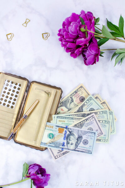 As a writer who was published in a national book 20+ years ago and has been writing ever since, I've had the privilege of getting to know the myriad of ways in which to earn income from writing. Here's your complete guide to writing for profit!